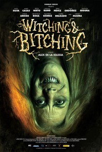 witching and bitching poster (Custom).jpg