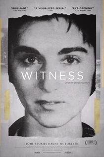 witness-doc.jpg
