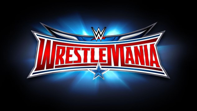 <i>Paste</i> Predicts: 2016 Wrestlemania Predictions