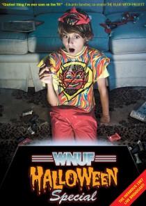 wnuf halloween special poster (Custom).jpg
