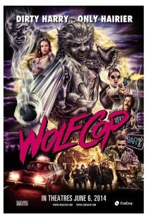 wolfcop poster (Custom).jpg