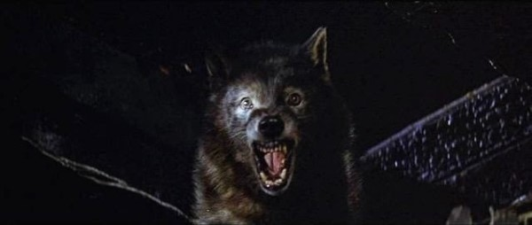 wolfen (Custom).jpg