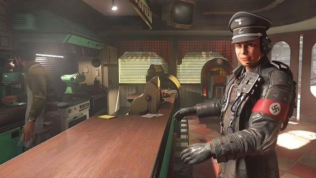 <i>Wolfenstein II</i> Tips: 10 Ways to Be a Better Nazi Killer