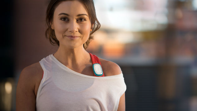 5 Great Gadgets That Are Made for Women Safety