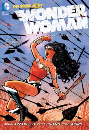 wonder woman vol 1 blood.JPG