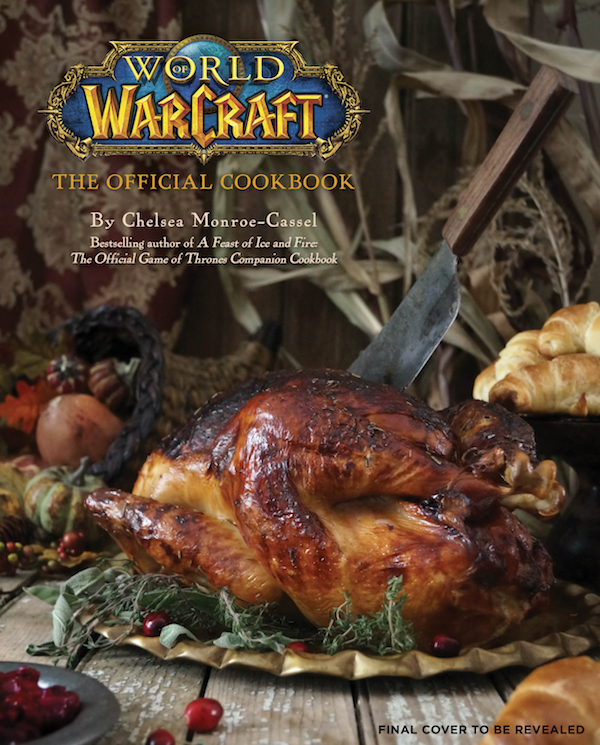 worldofwarcraftcookbook.jpg