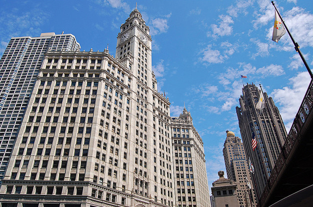 wrigley_building_chicago.jpg