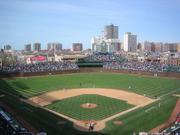 wrigley_field_chicago_jeramey_jannene.jpg