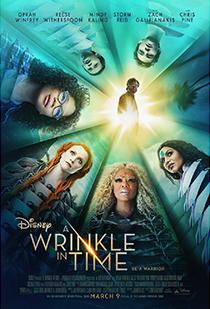 wrinkle-time-movie-poster.jpg