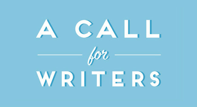 We're Looking for Tech Writers!