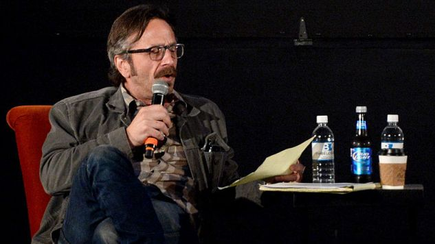 The 25 Best <i>WTF with Marc Maron</i> Episodes
