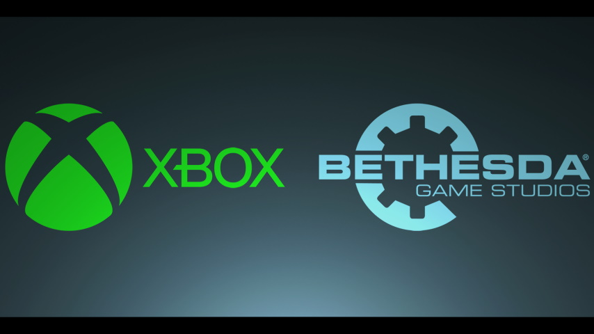 "Microsoft Senior Executive Says Company Wants Future Bethesda Games to Be ""First or Better or Best"" on Xbox Platforms"