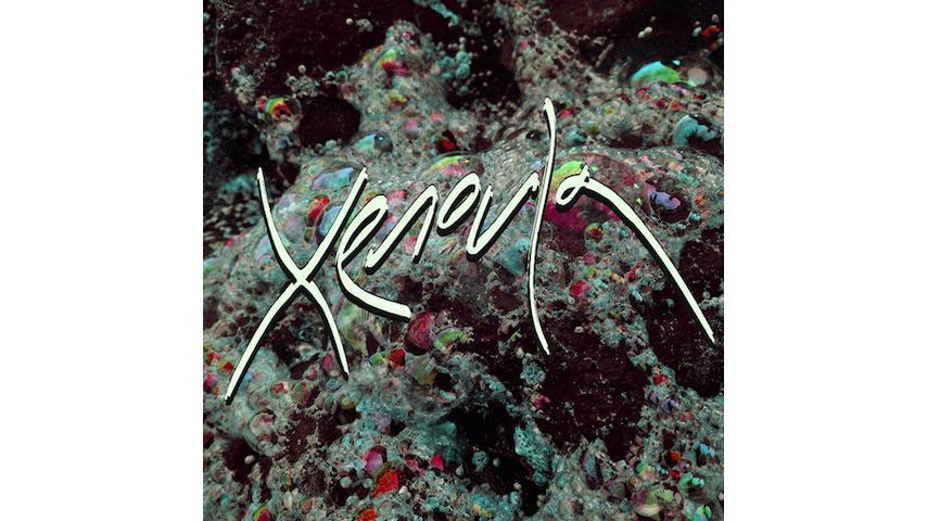 Xenoula: <i>Xenoula</i> Review