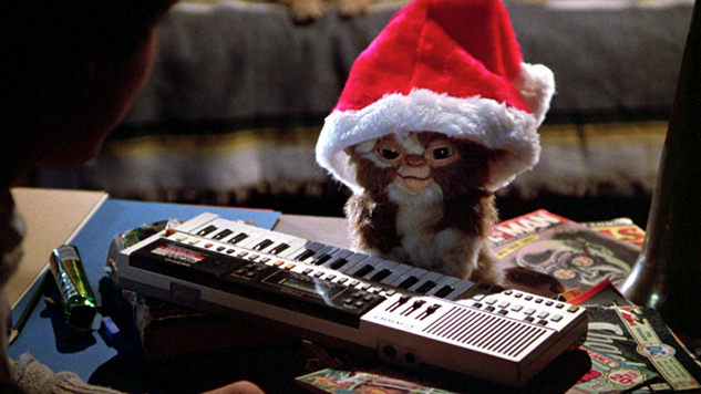 The 10 Best Christmas Movies Streaming Now