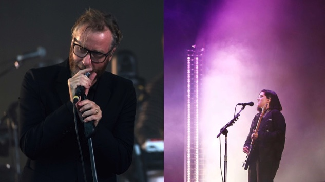 The xx, The National to Headline New 10-Day Music Festival in London