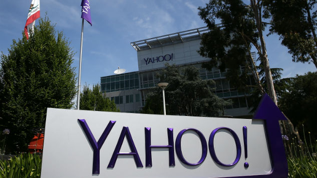 Buyers Are Approaching Yahoo. Where Did It All Go Wrong for the Internet Giant?