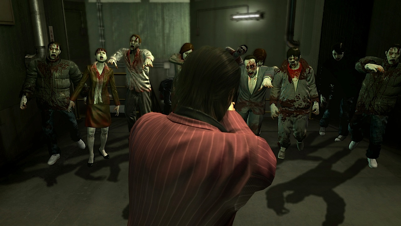 yakuza dead souls screen 2.jpg