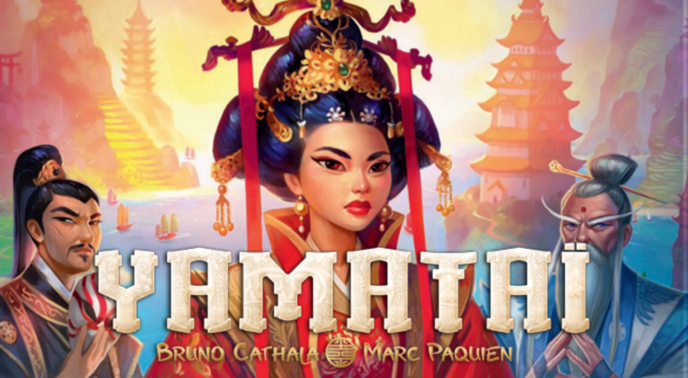 yamatai-board-game.jpg