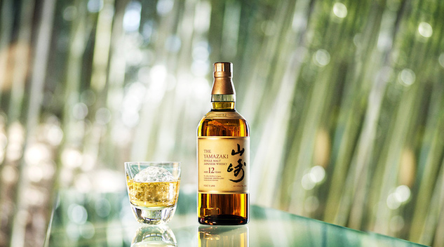 The Guide to Japanese Whiskey