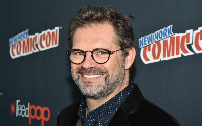 ymiw dana gould getty.jpg