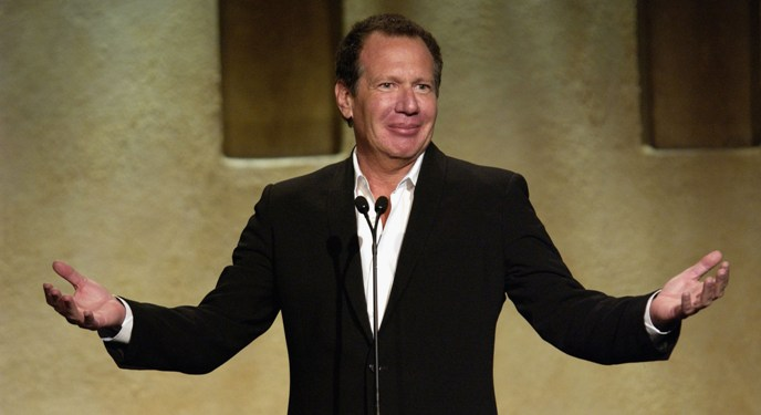 ymiw shandling getty.jpg