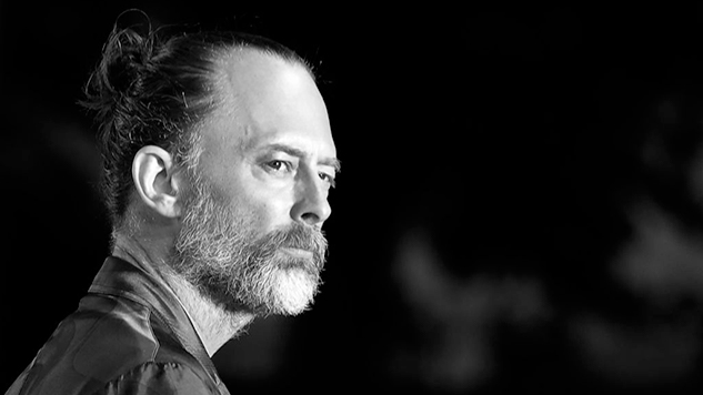 Thom Yorke Releases First Song from Forthcoming <i>Suspiria</i> Score