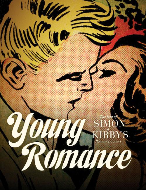 young romance.jpg