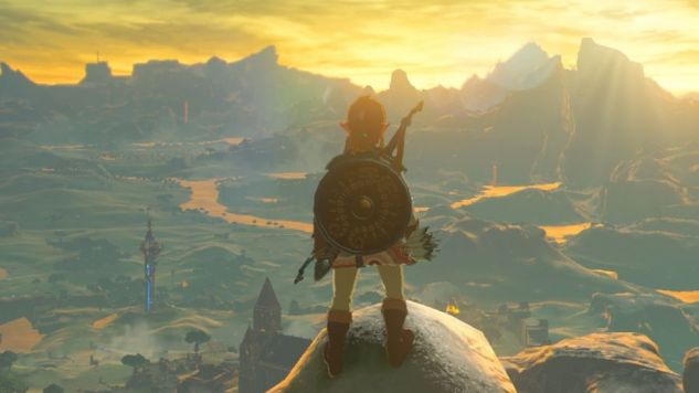 The Best-Selling Videogame Franchises of All Time