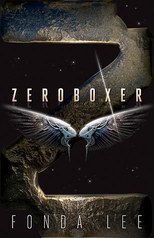 zeroboxer.jpg