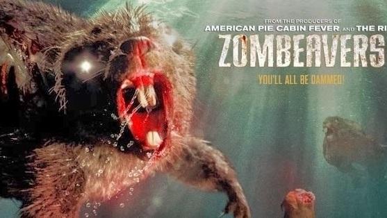 Zombeavers :: Movies :: Reviews :: Paste Zombeavers