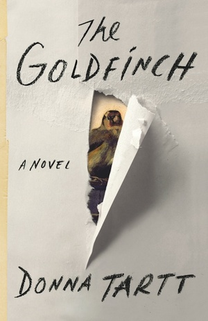 0goldfinch.jpg