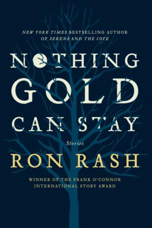 best historical nonfiction books 2013