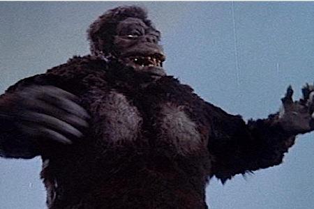 12-Godzilla-Kaiju-King Kong.jpg