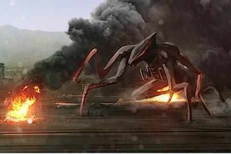12-Godzilla-Kaiju-MUTOs.jpg