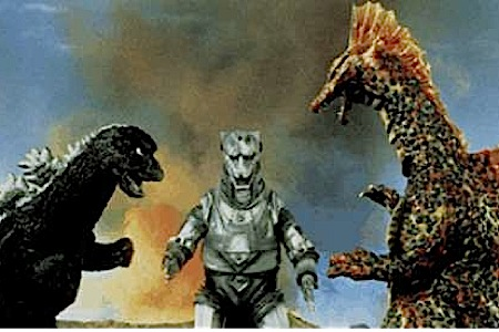 12. terror of mechagodzilla.jpg