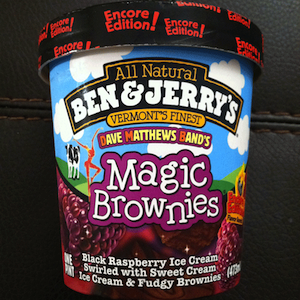 13 ben and jerrys magic brownies .png