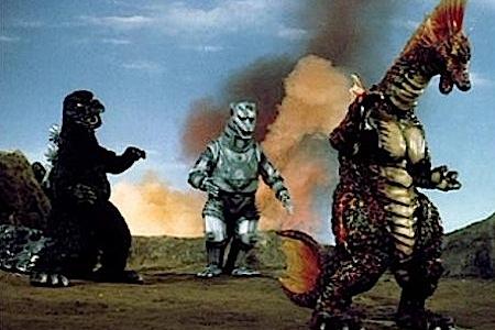 13-Godzilla-Kaiju-Titanosaurus.jpg