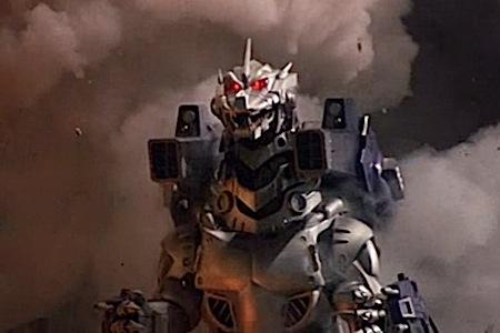 13. Godzilla Against Mechagodzilla.jpg