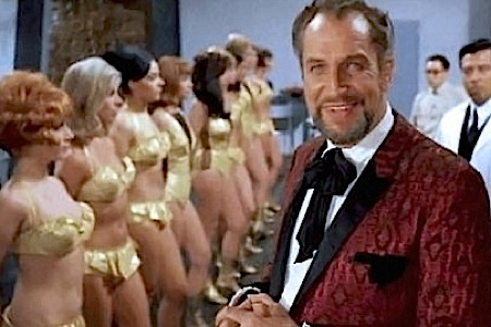 15-100-Best-B-Movies-dr-goldfoot-and-the-bikini-machine.jpg