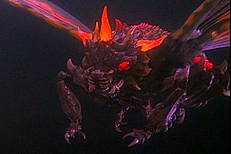15-Godzilla-Kaiju-Battra.jpg
