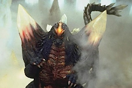 17-Godzilla-Kaiju-SpaceGodzilla.jpg