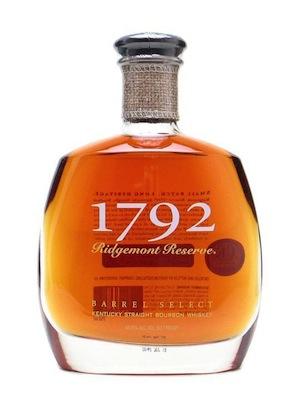 10 Best Budget Bourbons :: Drink :: Lists :: Paste