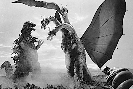 18. ghidorah, the three-headed monster.jpg