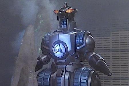 19-Godzilla-Kaiju-MOGUERA.jpg