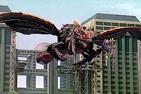 19. Godzilla vs. Megaguirus.jpg