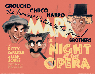 1935-night-at-the-opera-poster.jpeg
