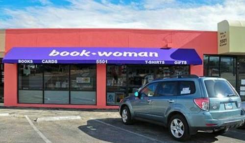 1bookwoman1.jpg