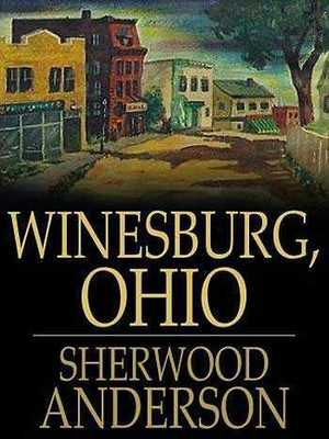 war by sherwood anderson Sherwood anderson, 1876-1941war the story came to me from a woman met on a train the car was crowded and i took the seat beside her there was a man in.