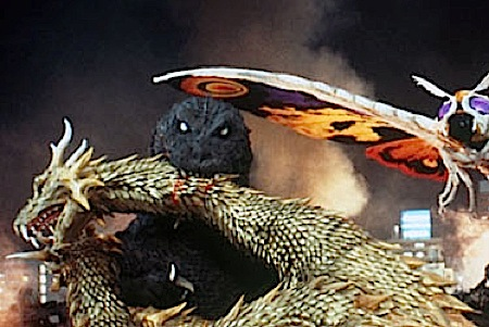 2. godzilla, mothra and king ghidorah giant monsters all out attack.jpg