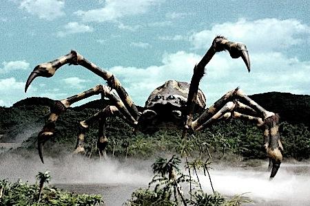 20-Godzilla-Kaiju-Kumonga.jpg
